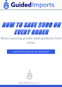 How-to-Save-$500-on-Every-Order