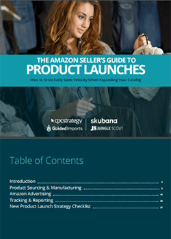 How-to-Successfully-Launch-a-Product-on-Amazon