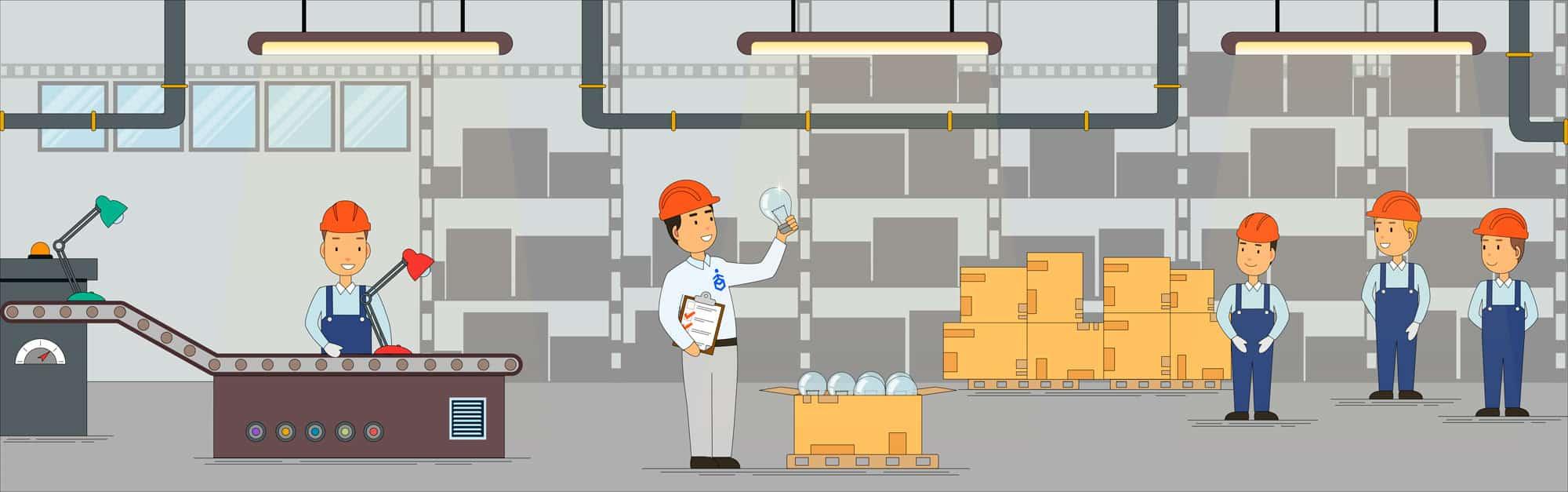 qc-inspection-gi
