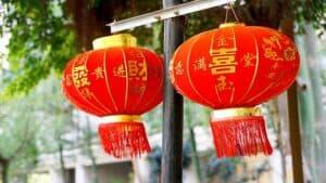 red-lantern-1202514_640