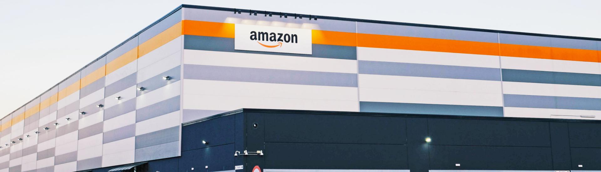 Guided-Imports-China-to-Amazon-FBA