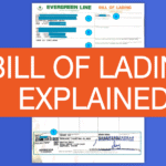bill-of-lading-defintion-image