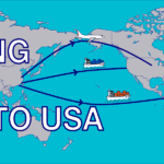 shipping-from-china-to-USA-image
