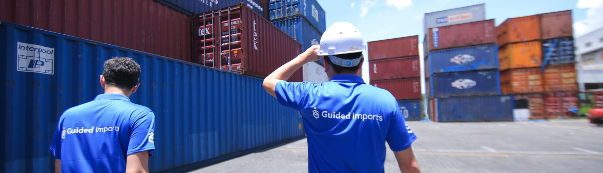 Image-of-China-Container-Loading-check