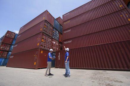 air-ocean-shipping